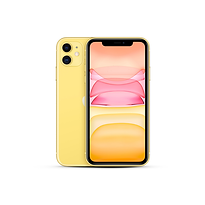 Apple iphone 11 Yellow Offers.png