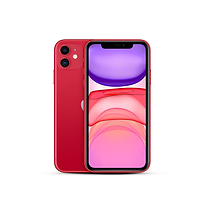 Apple iphone 11 Red Offers.png