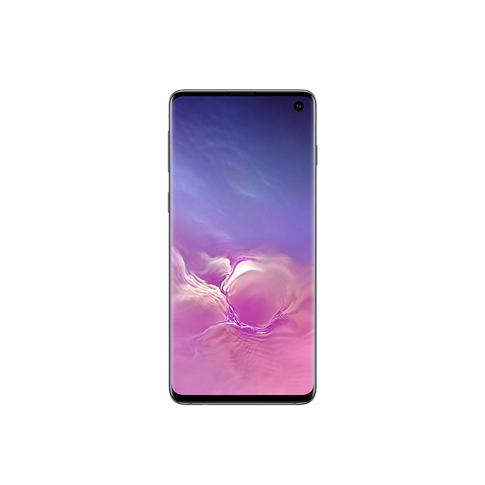 Samsung Galaxy S10 (Renewed)