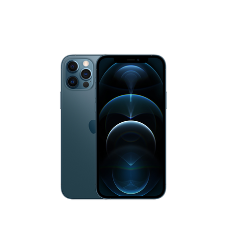 Apple iphone 12 Pro 5G - 128GB