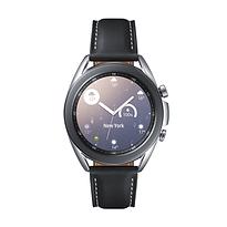 Samsung Galaxy Watch 3 41mm Mystic Silve