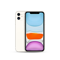Apple iphone 11 White Offers.png