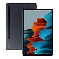 Samsung Galaxy Tab S7 .jpg
