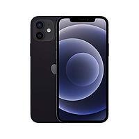 Apple iphone 12 Black 128GB .jpg