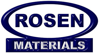 Rosen Materials.jpg
