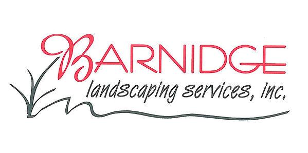 Barnidge Landscaping.jpg