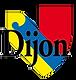 283px-Logo_Dijon.svg.png