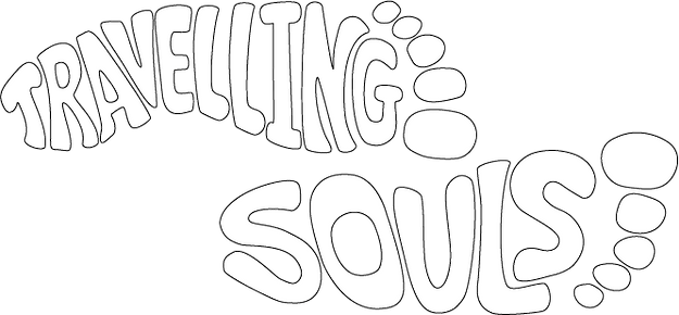 1 white travelling souls logo _edited.pn