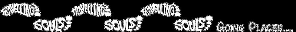 strip logo.png
