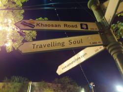 travelling soul5