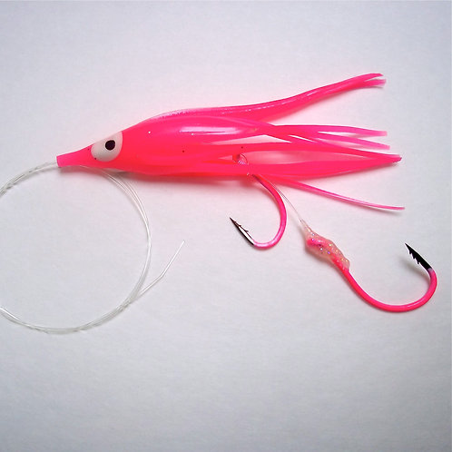 Pink 2 1/4 Inch