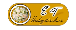 Logo - neues Gold.png