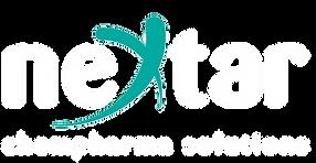 Nextar's logo white transperant_edited.p