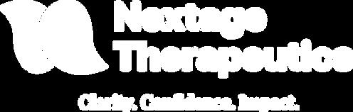 Nextage Therapeutics Logo.png