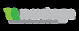 Nextage Innovation Center, Nextar's subsidiary for Cannabis-based products