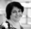 Ludmila Feigel, Pharmacist in Charge, Nextar