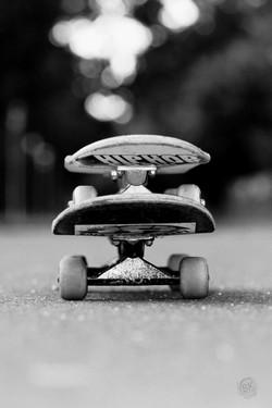 Skate Rio