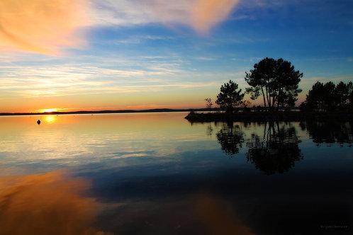 Fichier le Lac