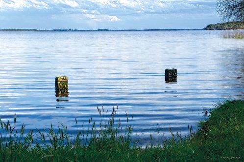 Lac du Moutchic
