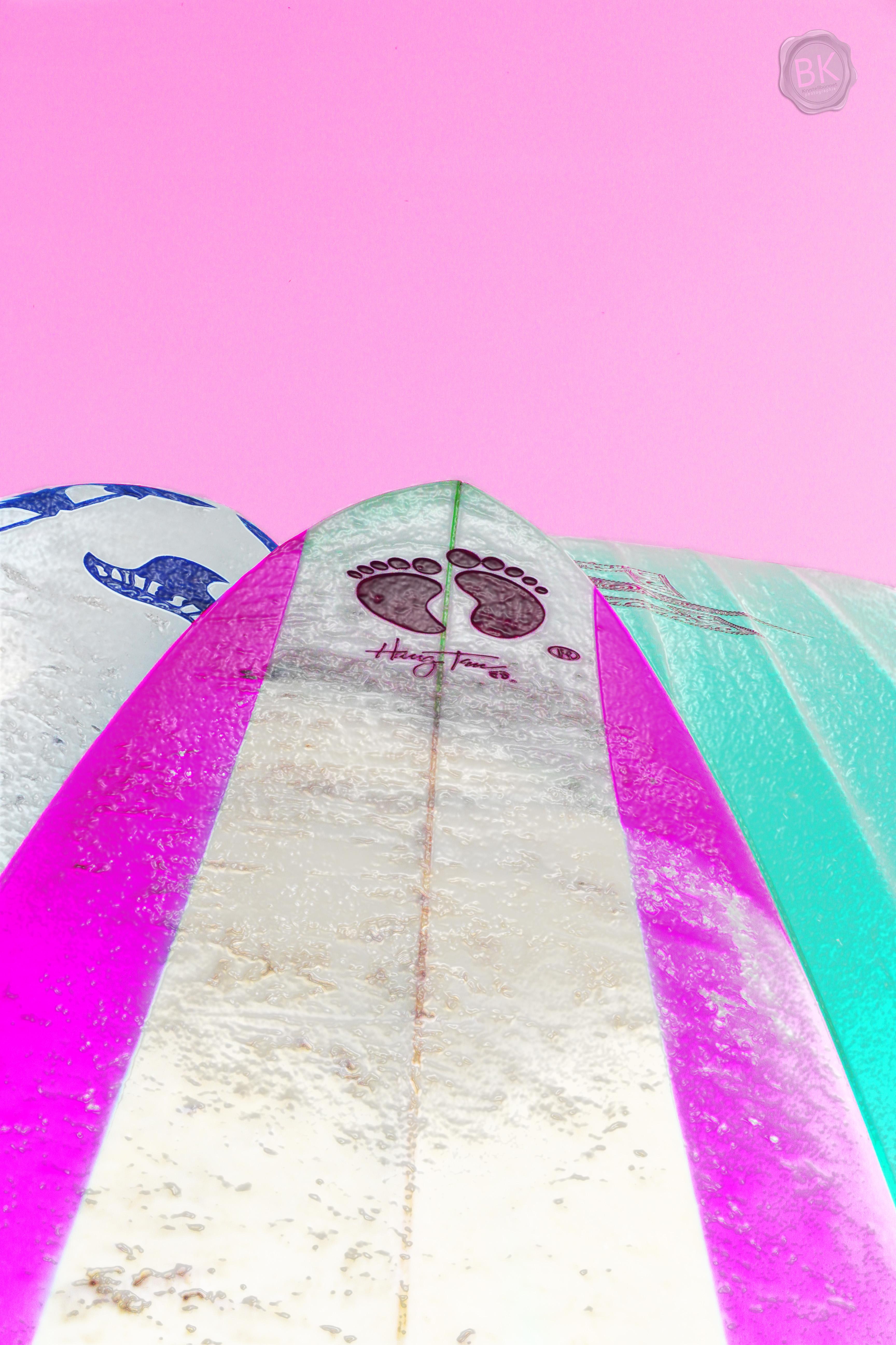 Lolita surf