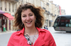 Laura-Eléonor Boucher AquiConsult'