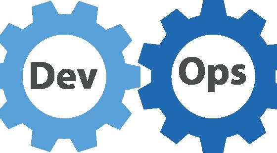 มาเรียนรู้ทำความเข้าใจ DevOps กัน (ตอนที่ 1)