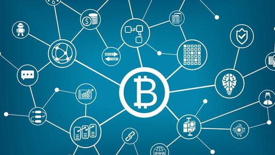 แนวโน้มในปี 2018 ของเทคโนโลยี Blockchain มุ่งหน้าสู่การนำมาใช้งานจริง