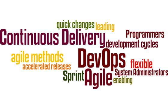 แนวโน้มทิศทางของการพัฒนาซอฟแวร์ในปี 2018