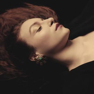 sleeping beauty  by Will&Joan