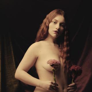 fleur  by Will&Joan