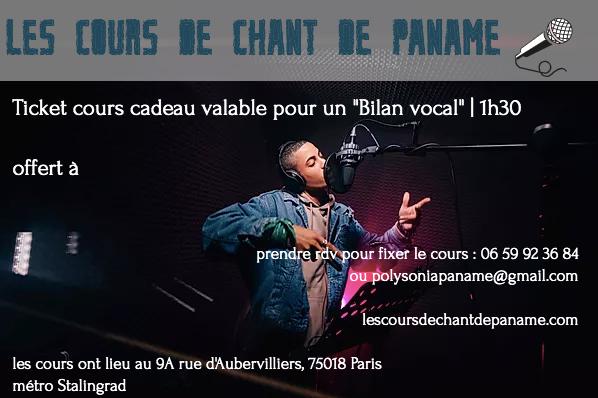 tickets cours cadeau bilan vocal copie.p