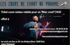 tickets_cours_cadeau_bilan_vocal_basse_r