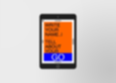 tablet-start.png