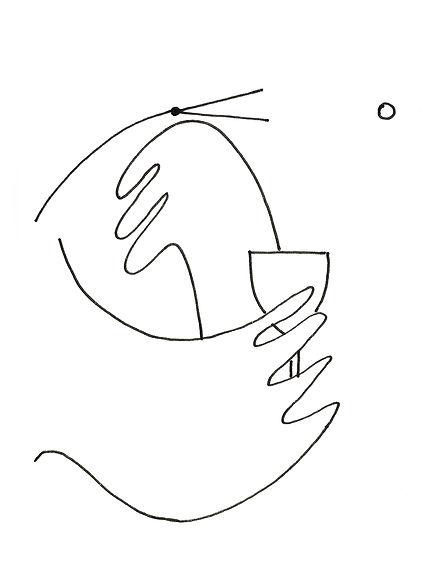 sketch 2.jpeg