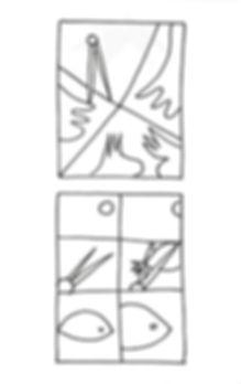 sketch 9 — копия.jpg
