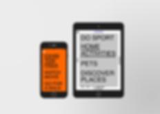 phone+tablet-mockup.png