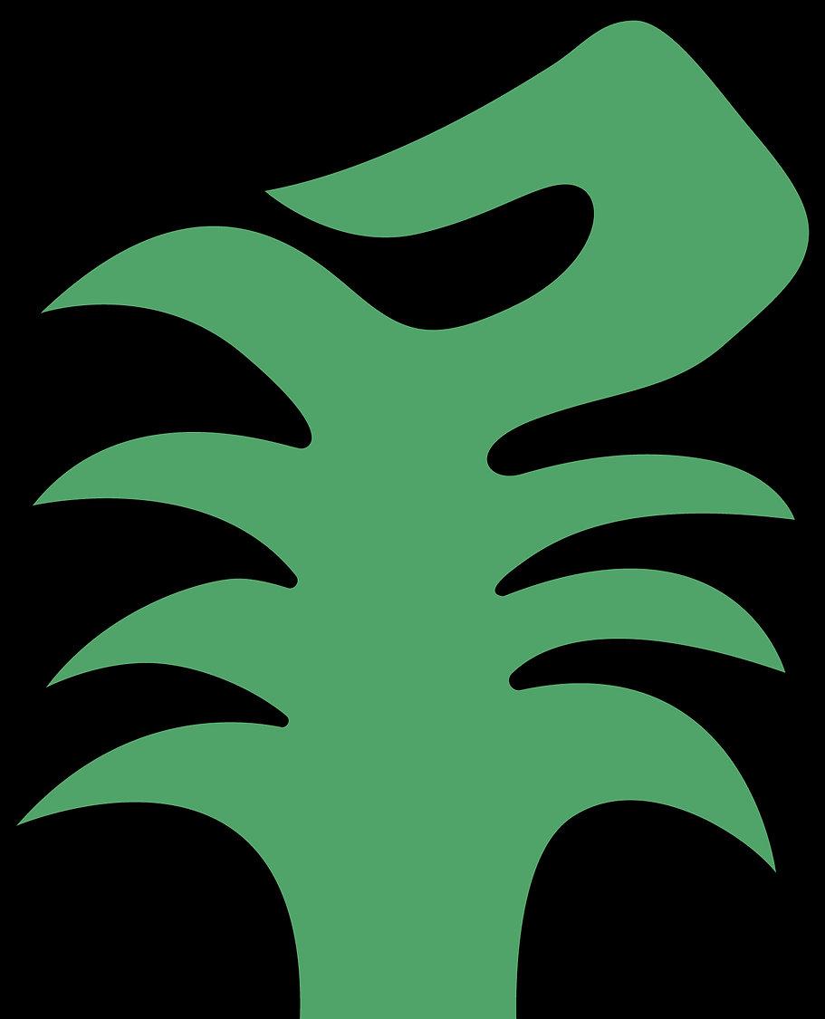 VOL1_plant.jpg