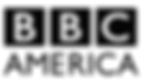 bbc america.PNG