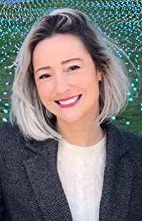 Rachel Sheridan, CDG