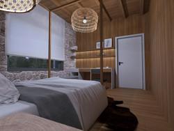 yatak odası I 2