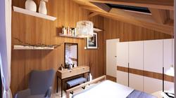 yatak odası IV 4