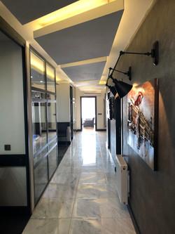hukuk ofisi 5