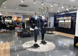 Kıbrıs Mağaza