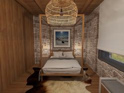 yatak odası I 3
