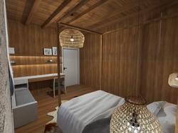 yatak odası I 1