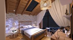 yatak odası IV 2