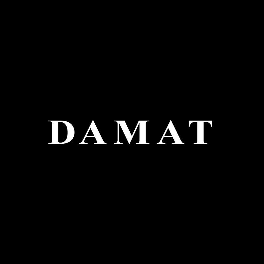 DAMAT