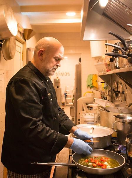 Restaurante Italiano Valencia Chef_edite