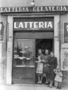 historia_restaurante_italiano_valencia_g