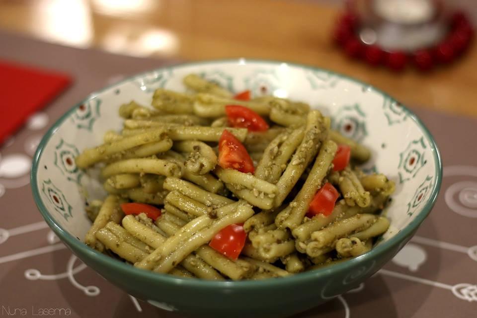 Pesto Genovese.jpg